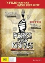 FORKS-OVER-KNIVES-cover