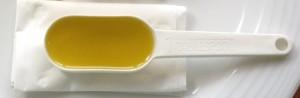 oil tabsp