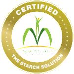 McD_Certified_Logo_WEB_RGB-1 copy